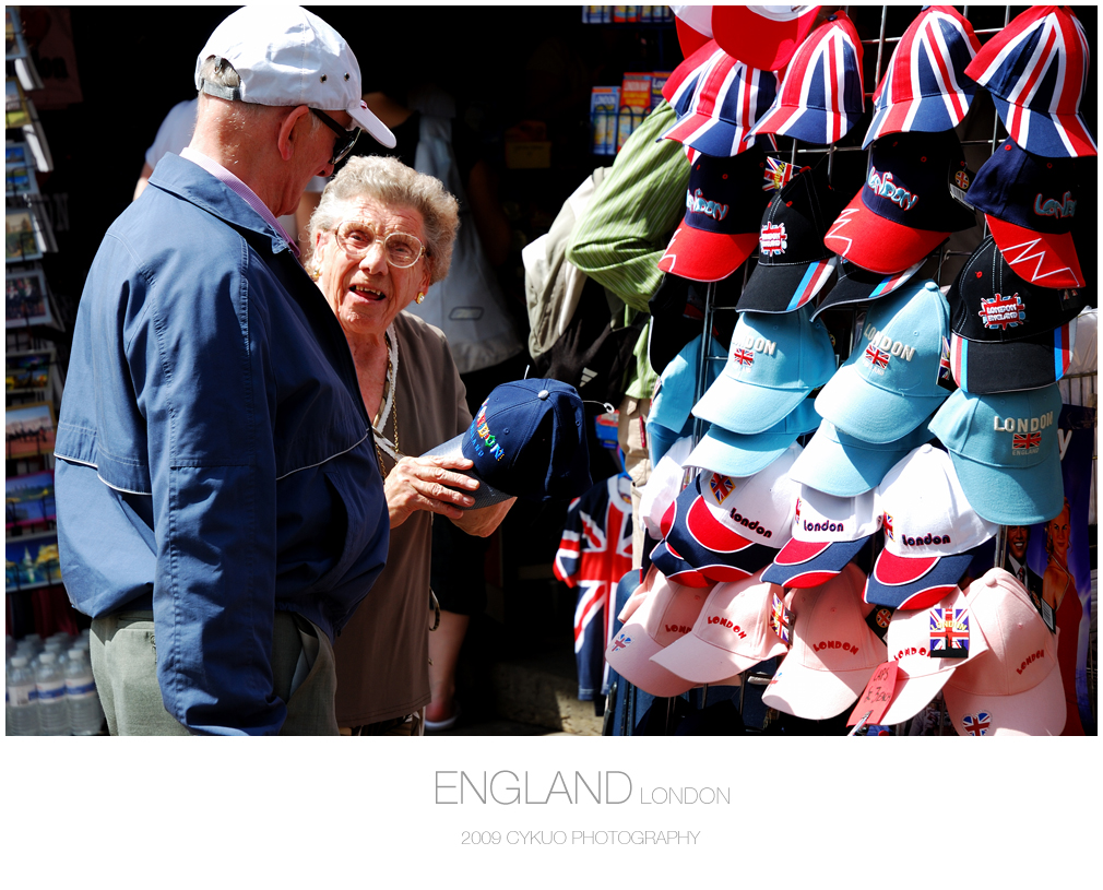 England2009_4