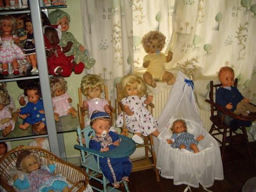 Les poupées de ma maison  11368103386_4a6fac1bd2