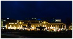 2013-12-14_IMG_0090_Stuttgart by night