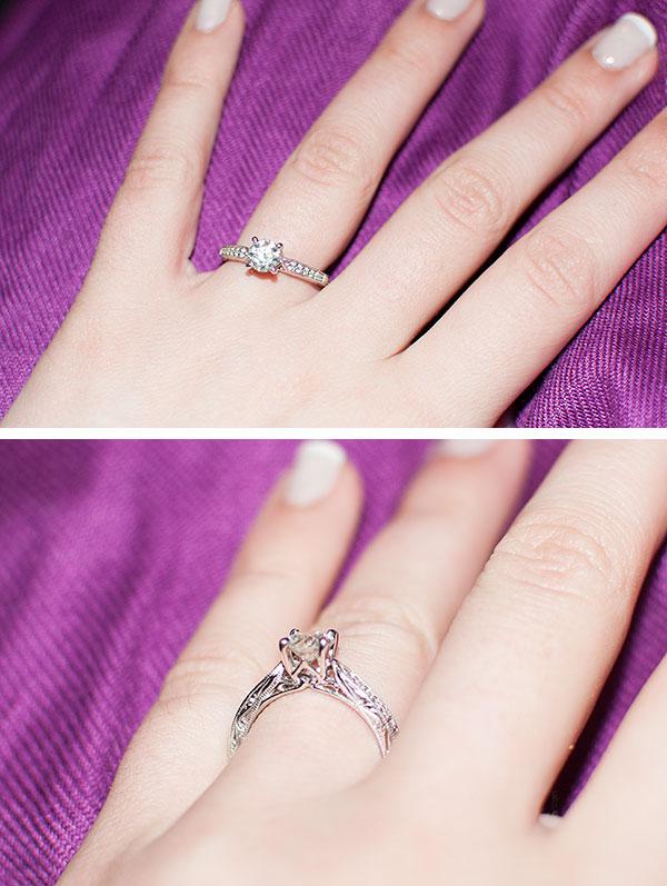 12-16-13-ring