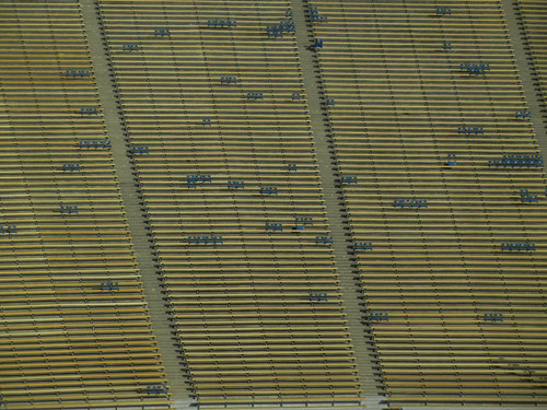 DSCN0022 _ California Memorial Stadium, UC Berkeley