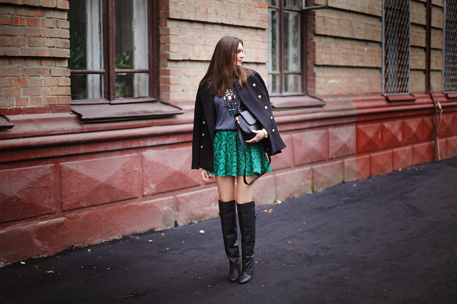 over_the_knee_boots_outfit - Shar