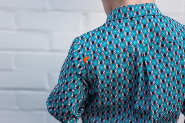 Meet Theo - het hemd met een hoek af-5