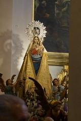 Nuestra Señora de la Torre