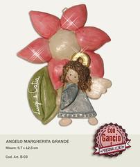 B-03-Angelo-Margherita-Grande