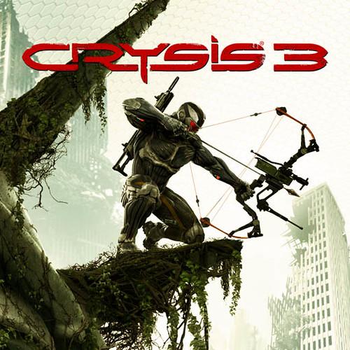 B6x6__Crysis3
