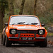 MGJ Engineering / TRS Ltd Winter Stages / Hutton Kitchens Summer Stages / Brands Hatch Stage Rally