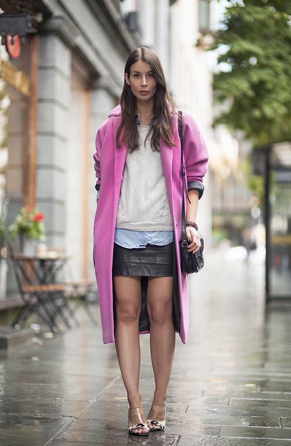 malene-birger-bugsy-pink-coat