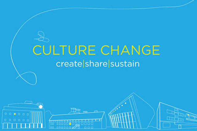 Culture Change, a business support programme run by the Royal Opera House