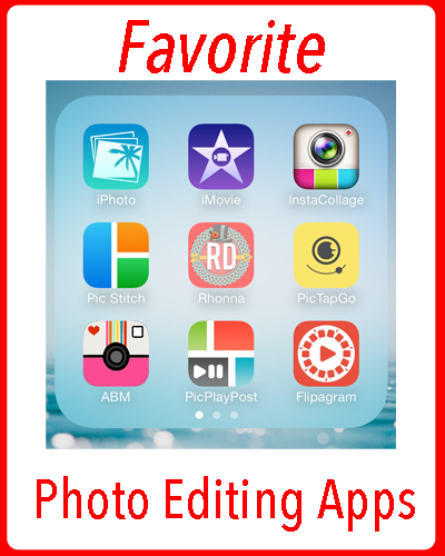 how much are iphones emmy one day at a time favorite photo editing phone apps 14279