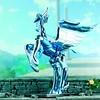 [Imagens]Tenma de Pegasus 12153642166_f6bd232be3_t