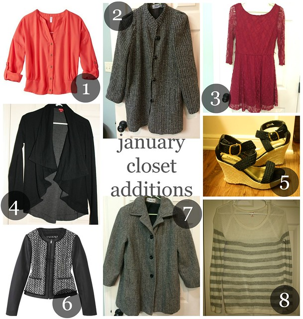 january closet add