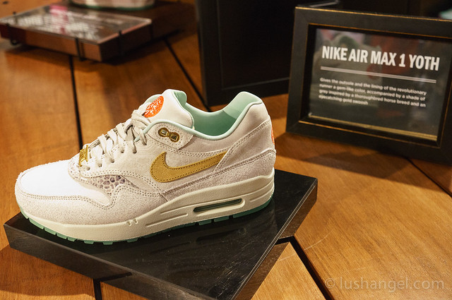nike-air-max-year-of-the-horse