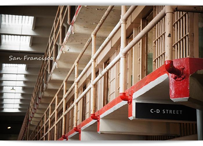 sf_alcatraz34