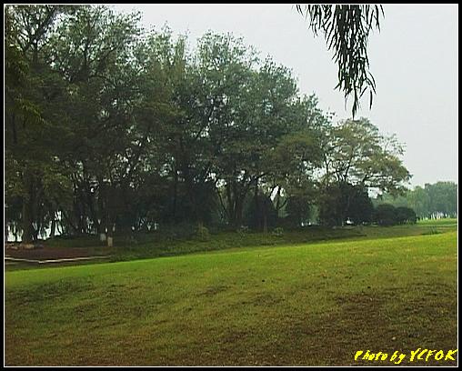 杭州 西湖 (其他景點) - 577 (西湖十景之 柳浪聞鶯)