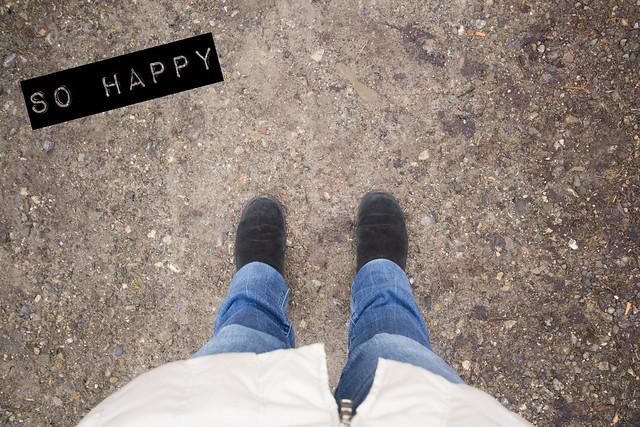 IMG_2325 happy