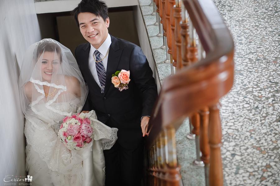 婚禮紀錄_96