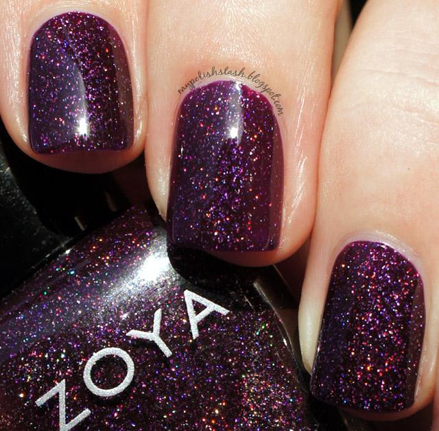 Zoya - Payton_macro