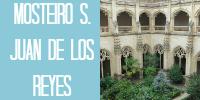 http://hojeconhecemos.blogspot.com/2011/11/mosteiro-san-juan-de-los-reyes-toledo.html