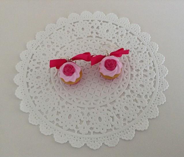 my sweet cupcake_2