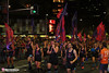 Sydney Mardi Gras 2014 - The Parade 14 by willy-photographer