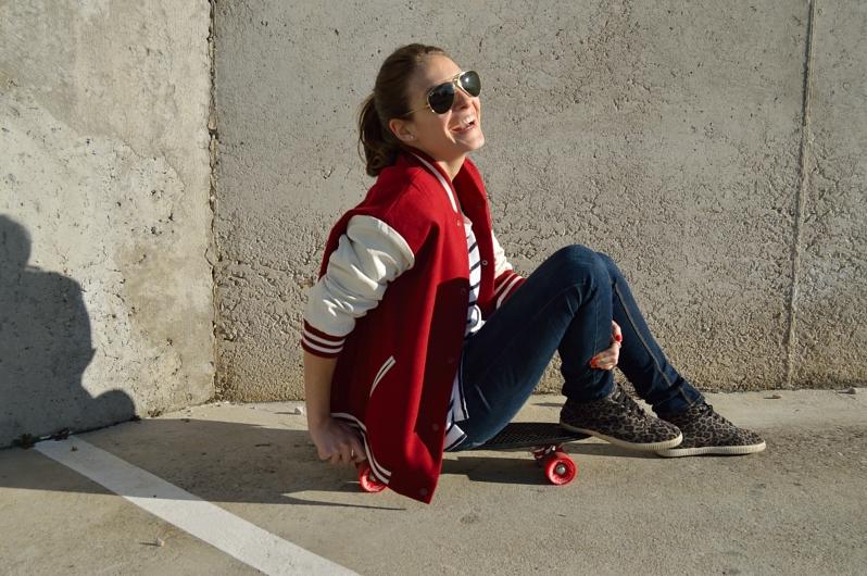 lara-vazquez-madlula-blog-streetstyle-skater-mood