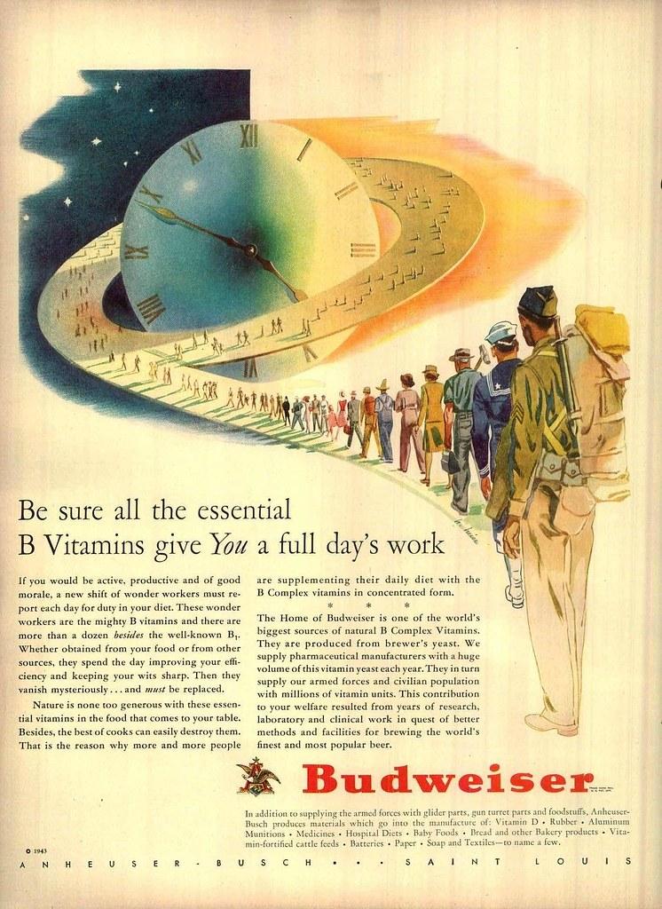 Bud-1943-bvitamins