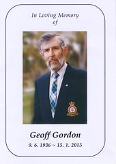 Geoff Gordon (1)