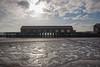 West Pier by dark_myson
