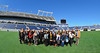 FPRA Backstage Pass at Orlando Citrus Bowl (20)