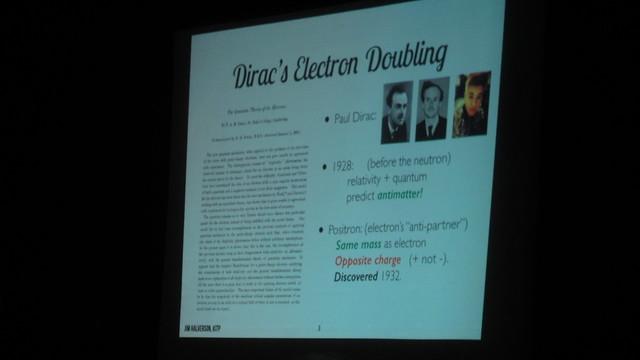 IMG_9049 electron doubling jim halverson KITP