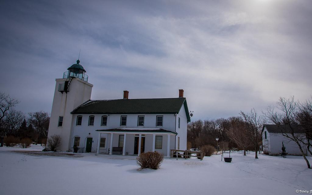 Ellis House Bed And Breakfast Long Island