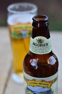 Nooner
