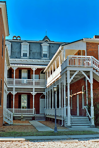 school church florida victorian gingerbread porch fernandinabeach traditionalarchitecture secondempirestyle