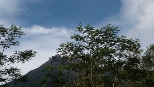 Yogyakarta-3-141