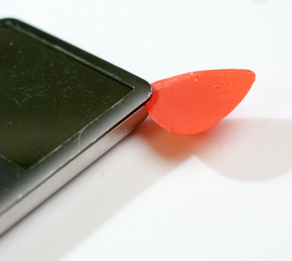 Apple-iPod-Classic-6G-6.5G-7G-7.5G-80GB-120GB-160GB-Festplatte-tauschen-_MG_0542