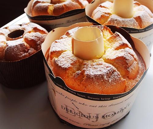 樂米工坊米麵包‧發現呷米的快樂 (8)