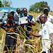 Makueni Farmer Field Day