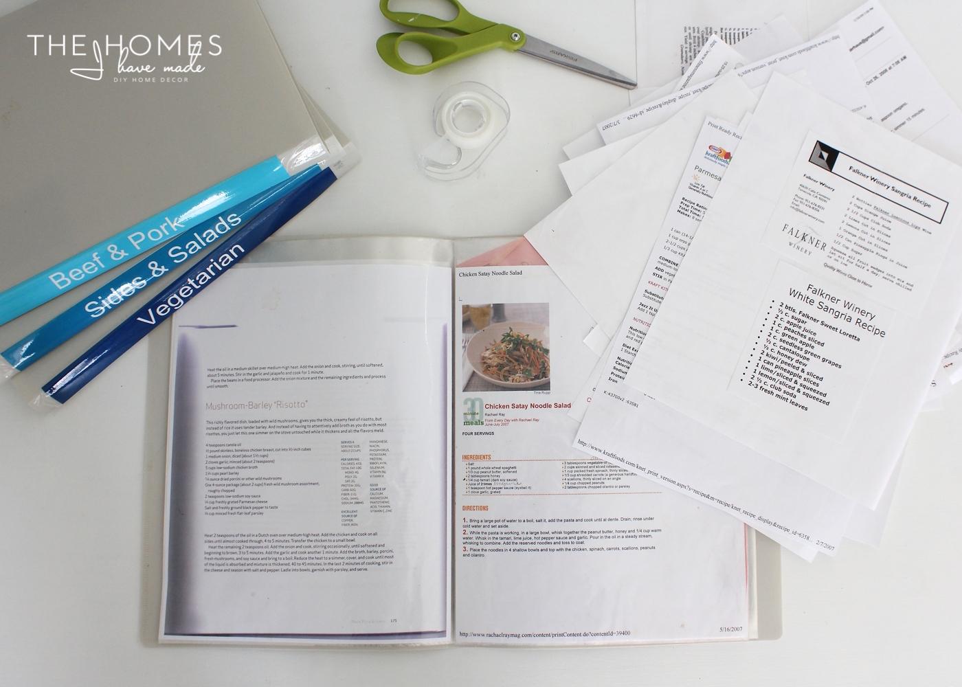 Organize This Recipes-005