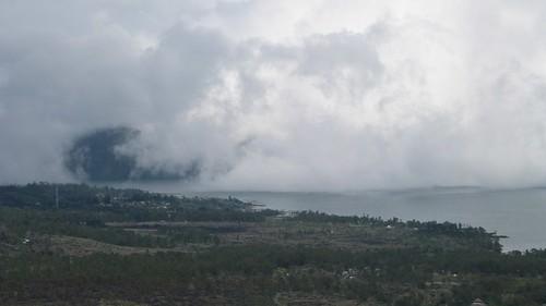 Bali-2-093