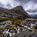 Tryfan by abstract_effects