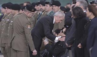 llega-a-cordoba-el-cadaver-del-militar-espanol-fallecido-en-libano