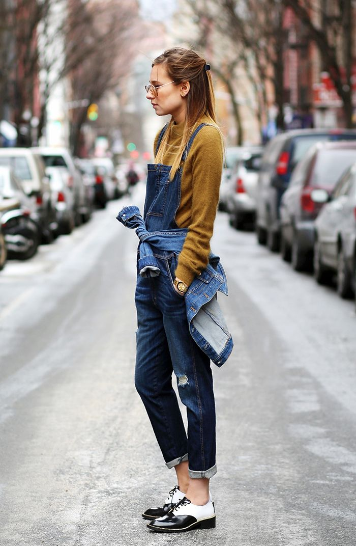 denim-on-denim-10