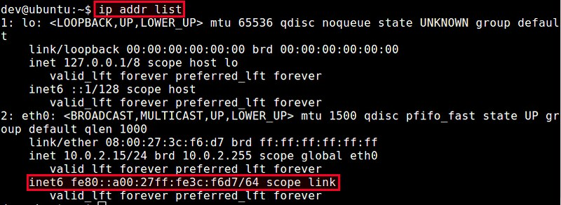 How to disable IPv6 on Linux - Ask Xmodulo