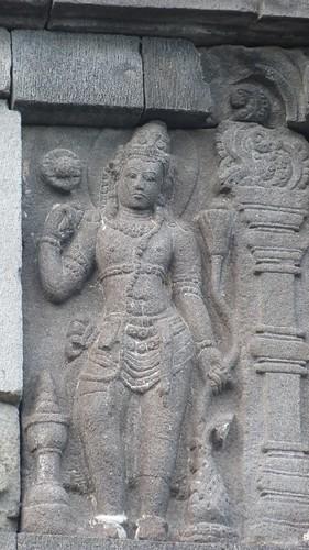 Bali-7-043