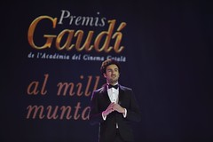 gala VII Premis Gaudí (17)