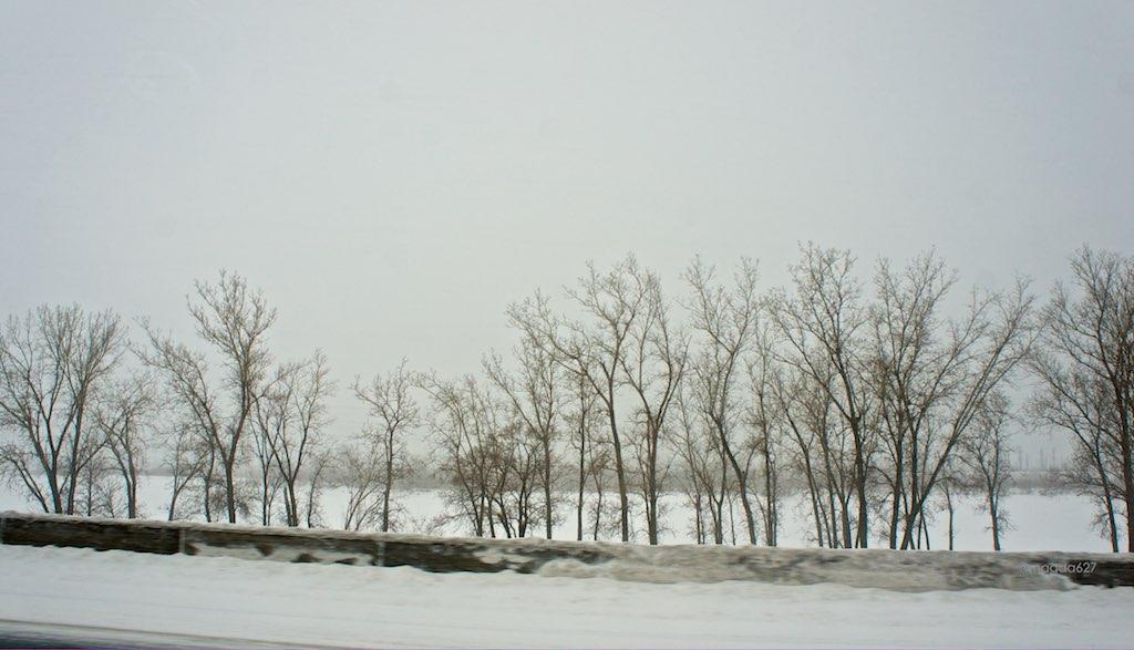 anteketborka.blogspot.com, ciel 17 f
