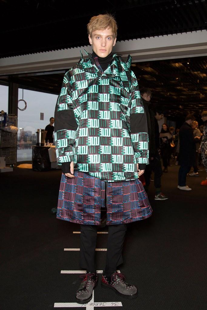 Jeroen Smits3217_FW15 Paris Kenzo(fashionising.com)