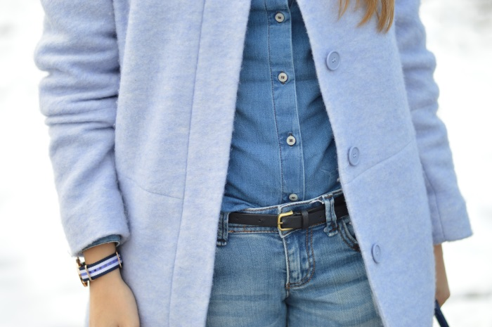 denim, look, outfit, Zara, Benetton, wildflower girl, Coccinelle, fashion blog (14)