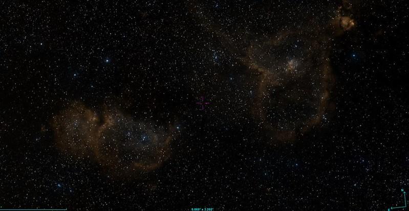 Comète LOVEJOY - Page 2 16483360392_8198014748_c
